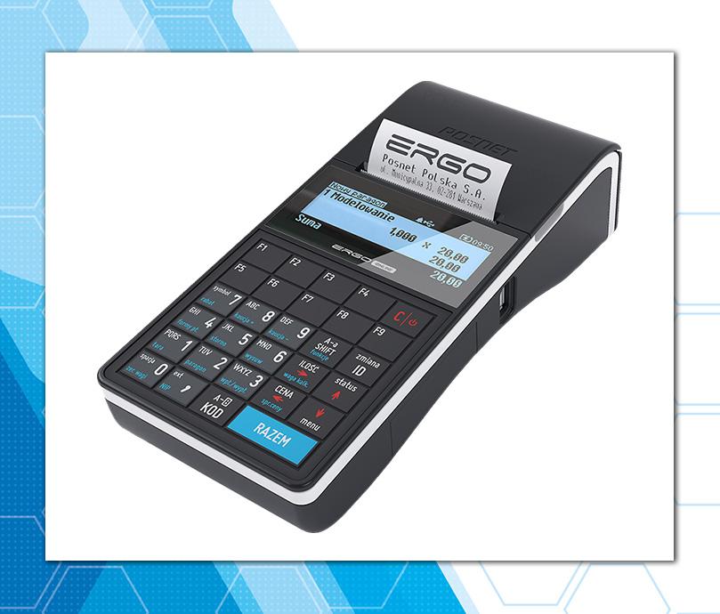 Obowiązkowa instalacja kas fiskalnych online