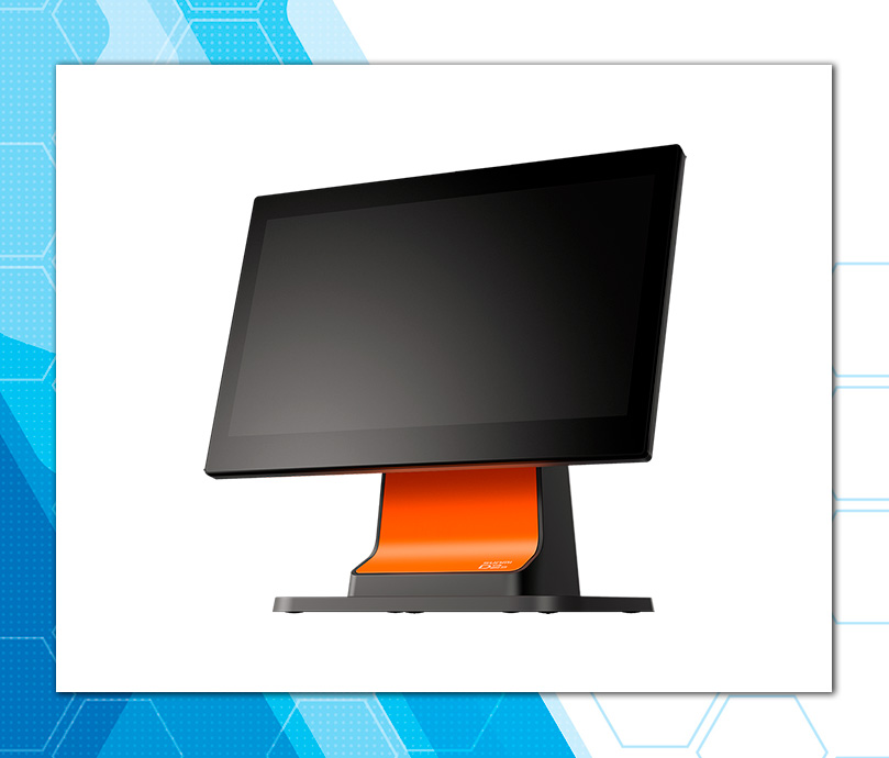 Jak wybrać terminal komputerowy
